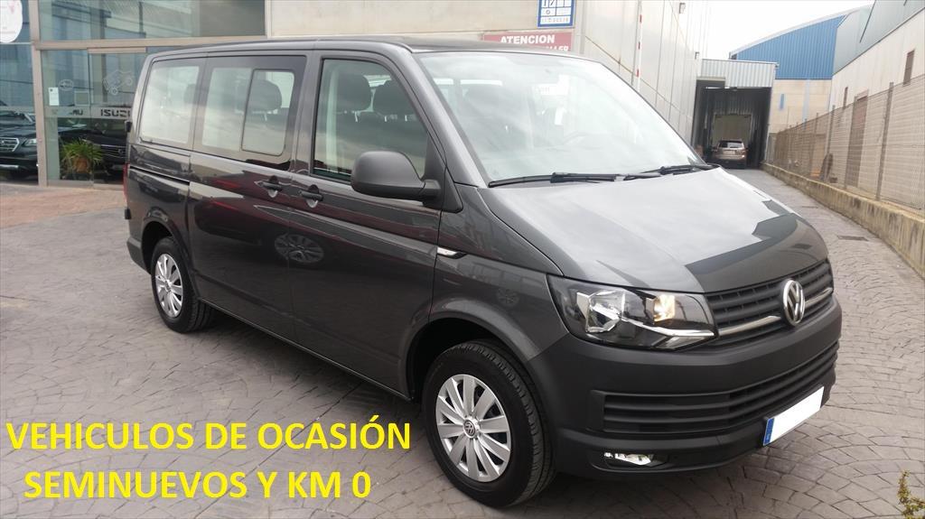 Volkswagen-Caravelle-1_4356x2450198720511