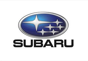 Subaru Jerez de la Frontera - Cádiz
