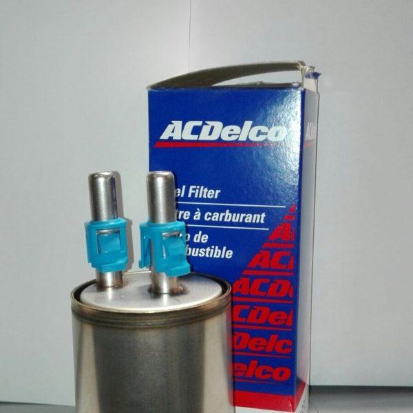 filtro de combustile hummer original barato online