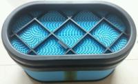filtro de aire hummer recambio original hummer online