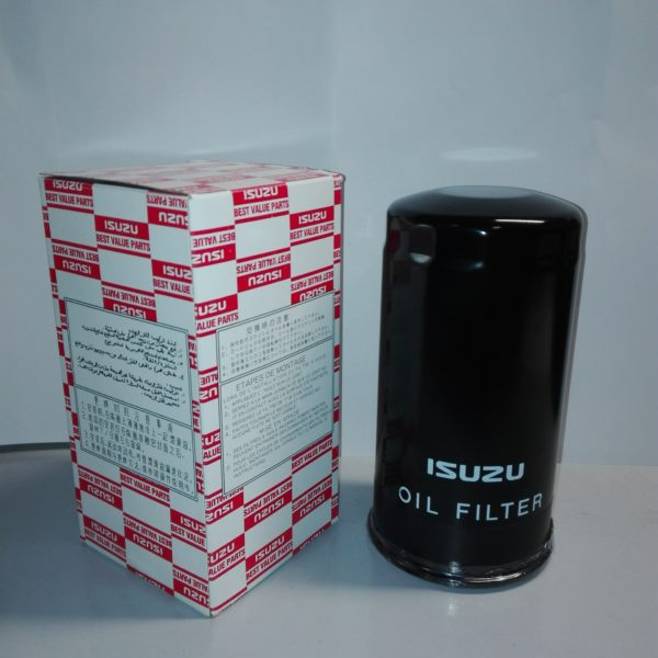 filtro de aceite repuestos online baratos